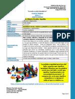 9° GUIA #2  ÉTICA P4 (1).pdf