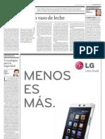 http___e.elcomercio.pe_66_impresa_pdf_2010_10_01_ECOP011010a07
