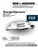 black-and-decker-x560-x690-use-and-care-manual-770252.pdf