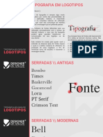 Mód. 03 - Aula 03 __ Logotipos __ Tipografia.pdf