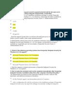 Prova_KASPERSKY_KSC002.docx (2)