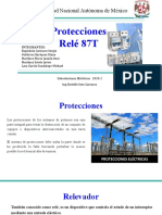 Protecciones.pptx