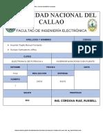InformeFinal1_HuamánTrujillo_SuclupeCarhuatocto