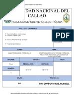 InformeFinal3