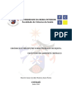 Mestrado Maria do Carmo Abreu Pereira n17907.pdf