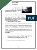 TRABAJO DE CIRCUITOS Y MAQUINAS ELECTRICAS.docx