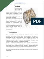 Sistema de carga Y ARRANQUE.docx