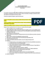 CLASE EQUILIBRIO GENERAL