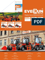 Everun 2020 new catalogue.pdf