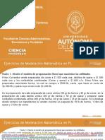 S4 PL 2020-II