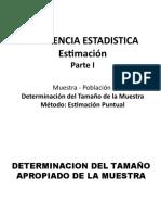 Metodos_de_Estimacion_Parte_I_Tamano_Mue.pptx