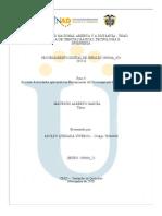paso-4-ejecutar-actividades-procesamiento-digital-de-senales