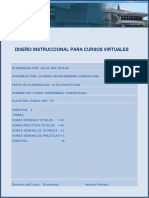 Diseno_Intruccional_2020 ENF. 117