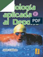 Fisiologia Aplicada al deporte 2a Ed - Calderon.pdf