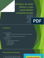 Automatos_de_duas_pilhas_e_suas_capacida.pdf