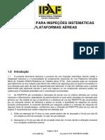 Inspeção de PTA.pdf