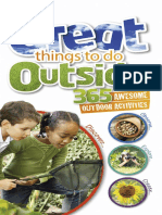 great_things_to_do_outside.pdf