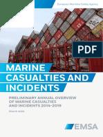 Preliminary Annual Overview_March 2020.pdf
