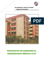prospecto_admision_2020_residentado_medico