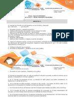 Fase 4 - Anexo.docx