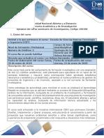 Syllabus del curso Seminario.pdf