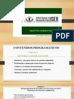 PRINCIPIOS DE GESTIÓN AMBIENTAL.pptx
