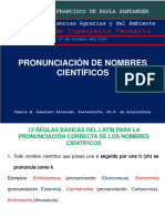 PRONUNCIACION_NOMBRES_CIENTIFICOS