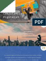 OVI Competencias Digitales (1)