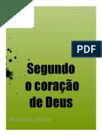 SCD_PDF1_S1U2_
