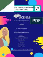 plan remedial,psicologia del A.pdf