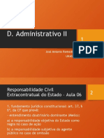 da - aula 06 - responsabilidade-20-PowerPoint