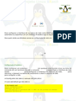 configuracao_endereco_IP