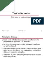 LOG6305_BlackBox-FR