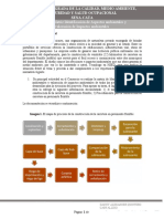 Taller 2 - Matriz Identificación de Aspectos ambientales y valoracion impactos ambientales.LISTO.doc