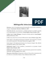 Schipani - Camino de Sabiduría text_Parte87