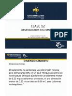 COLUMNAS_GENERALIDADES_2.pdf