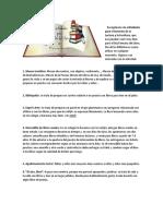 estrategias libro