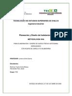 SHA_MARTINEZ CASTRO HERNANDEZ RUIZ (1).pdf