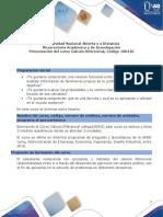 Presentación de curso Cálculo Diferencial formato pdf.pdf
