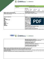 FORMATO PLANEACION SEMANAL DIMF CDI (Covid 19) (1)