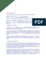 Demanda de Acción Popula1.docx