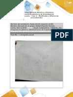 Formato-respuesta Fase 4-Similitudes y Diferencias Socioculturales