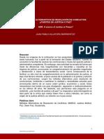 Dialnet-MetodosAlternativosDeResolucionDeConflictos-6957087