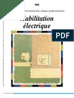 guide_habilitation_electrique_INRS_HabElec.pdf