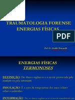 traumatologia forense.pdf