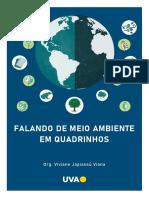 E-book_Falando-de-Meio-Ambiente-em-quadrinhos-rev