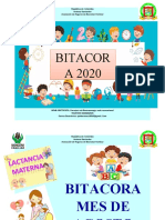 BITACORA_ AGOSTO _680511120874_LAS NIEVES