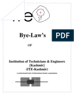 Buy Law of Ite Kashmir
