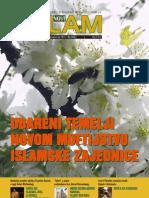Novi Selam - Maj 2006