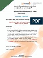 PAEDIRM1_OAC(Directivos).pdf